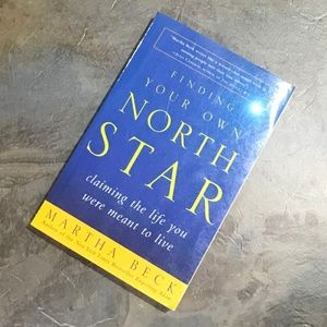 Finding Your Own North Star Claiming the Life You